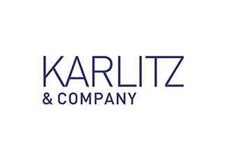 graphic design karlitz logo