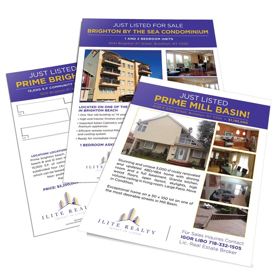 graphic design prime mill basin
