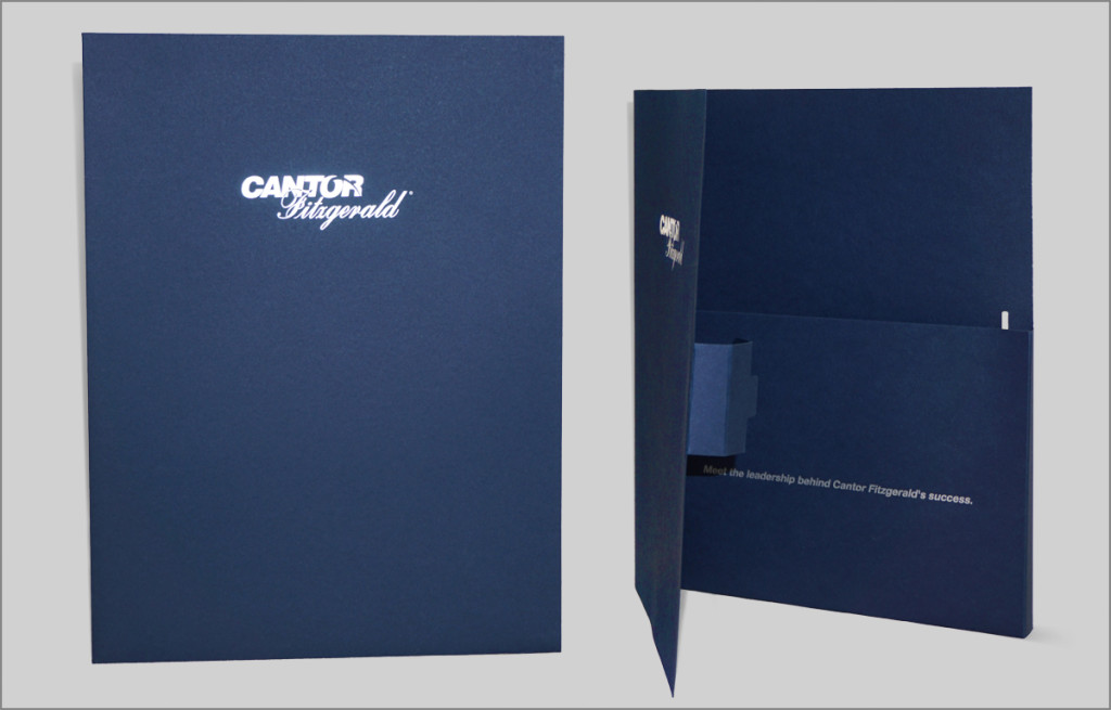 cantor graphic design