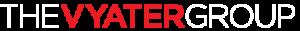the vyater group logo