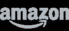 logo-amazon-404px-grey